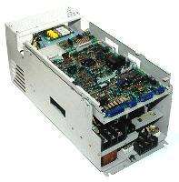 Yaskawa  CIMR-MTII-11K