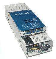 Yaskawa  CIMR-MTII-26K.B