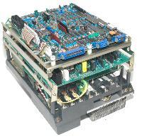 Yaskawa  CIMR-MTX-5.5K