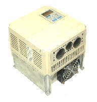 Yaskawa  CIMR-PCE43P7