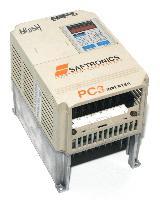 Yaskawa CIMR-PCU40P7 image