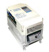 Yaskawa  CIMR-VHS43P7