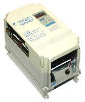 Yaskawa  CIMR-VMC25P5