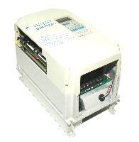 Yaskawa  CIMR-VMC45P5