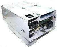 Yaskawa  CIMR-VMS2037