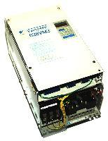 Yaskawa  CIMR-VMS25P5