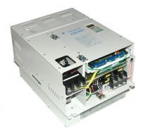 Yaskawa  CIMR-VMS4022