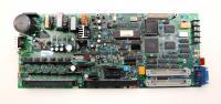 Mitsubishi  CIN634E283G51C