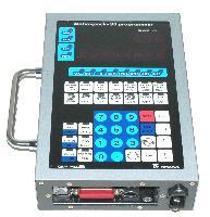 Yaskawa  CMPF-PM33F2E