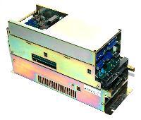 Yaskawa  CMPR-FD05B1B20