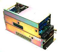 Yaskawa  CMPR-FD10B1B23
