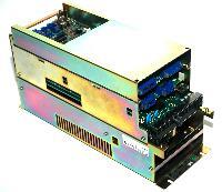 Yaskawa  CMPR-FD15B0B29