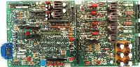 Yaskawa  CPCR-MR-CA154K