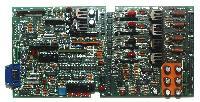 Yaskawa  CPCR-MR-CA154KB