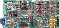 Yaskawa  CPCR-MR-CA154KB2