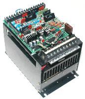 Yaskawa  CPCR-MR05C-C