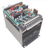 Yaskawa  CPCR-MR05C
