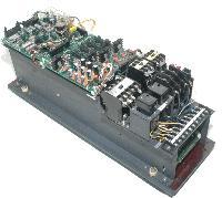 Yaskawa  CPCR-MR082G