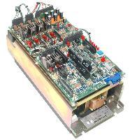 Yaskawa  CPCR-MR084K
