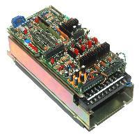 Yaskawa  CPCR-MR085K2