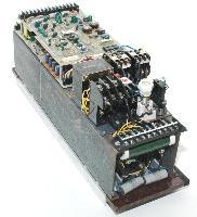 Yaskawa  CPCR-MR152NB