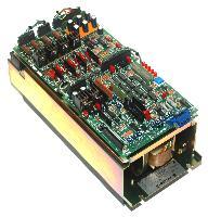 Yaskawa  CPCR-MR154K