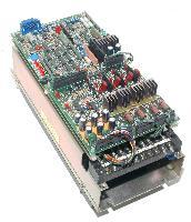 Yaskawa  CPCR-MR154K1