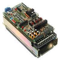 Yaskawa  CPCR-MR154K2