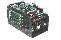 Yaskawa  CPCR-QR906SE-4.5K