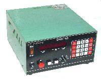 YUASA  CPNC-100