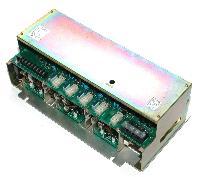 Yaskawa  CPS-100S-1