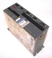 Baldor  DBSC102-KAA-2-705
