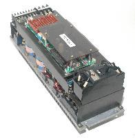 Okuma DC-S3A-6 image