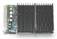 Control Techniques  DCD60X7-14