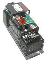 Okuma  DCPS-1-2