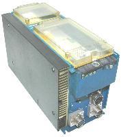 INDRAMAT  DDC01.1-K050B-DL01-01-FW