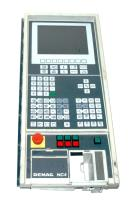 Sumitomo Corporation  DEMAG-NC4-HMI
