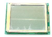 Optrex  DMF5001N