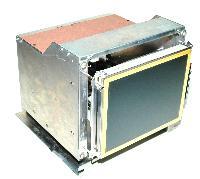 Data-Ray Corporation  DR5614-PZRT