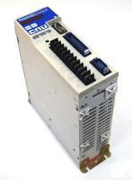 Panasonic  DV80X050LD4