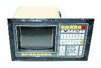 Okuma  E0105-800-055-1-PZRT