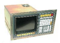 Okuma  E0105-800-055-PZRT