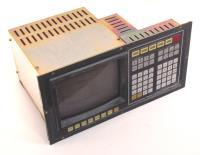 Okuma  E0105-800-127