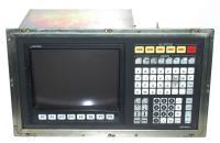 Okuma  E0105-800-138-1
