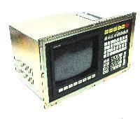 Okuma  E0105-800-138-2