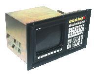 Okuma E0105-800-138-PZRT image