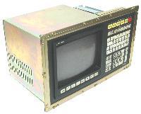 Okuma E0105-800-138 image