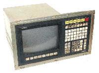 Okuma  E0105-800-144
