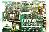Yaskawa  E2025