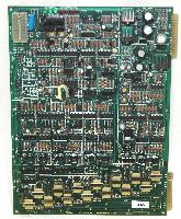 Okuma  E4809-045-019E